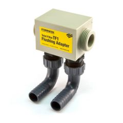 Fernox TF1 Total Flushing Adapter