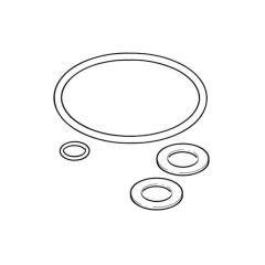 Fernox TF1 Range Seal & 'O' Ring Kit