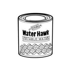 Fernox Water Hawk Jointing Compound - 400g Tin