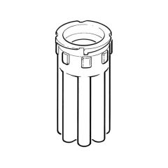 Filter Element for GS Pro-Fi 3 (P/N 18800)
