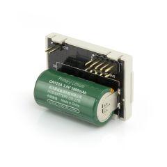FireAngel FS1521W2-T Smart RF Radio Module