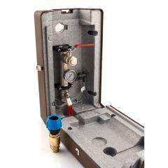 Firebreaker® Sprinkler Control System