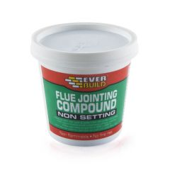 Flue Jointing Compound - 1/2kg Tub