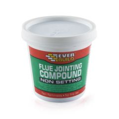 Flue Jointing Compound - 1kg Tub