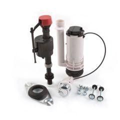 Fluidmaster Pro Series PROCP001 Cistern Repair Pack