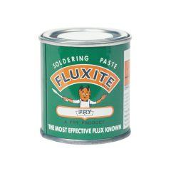 Fluxite Soldering Paste - 450g