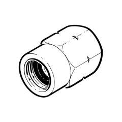Gas Cylinder Adaptor
