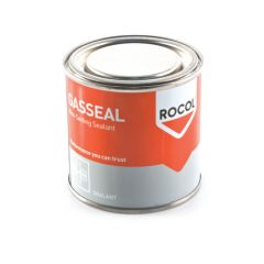 Gasseal Thread Sealant - 300g