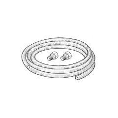 "Gastite® Tube Coil DN20 x 5m - 3/4"" BSP TM"