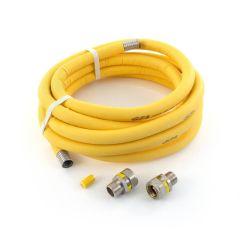 """GFS® Contractors Kit DN15 x 10m - 1/2"""" BSP TM"""