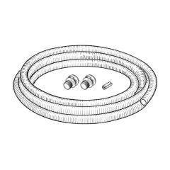 """GFS® Contractors Kit DN20 x 10m - 3/4"""" BSP TM"""