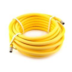 GFS® Flexible Steel Gas Pipe - DN25 x 15m
