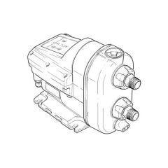 Grundfos SCALA2 Water Pressurisation System