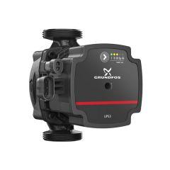 Grundfos UPS3 Central Heating Circulator