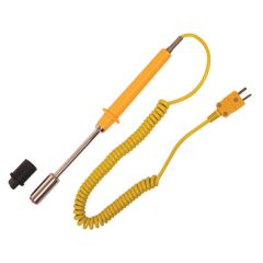 Heavy Duty Surface Probe