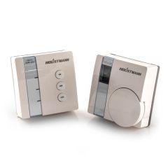 Horstmann HRT4-ZW Wireless Room Thermostat