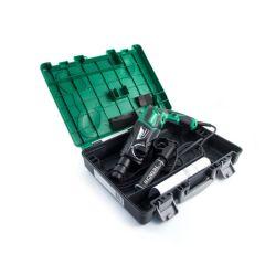 Hitachi SDS-Plus Mains Rotary Hammer Drill - 230V