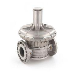 Industrial Regulator - 500mbar, 65mm PN16 Flanged