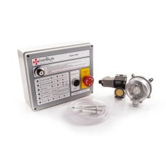 Intelligas EGIP Gas Proving & Interlock Kit