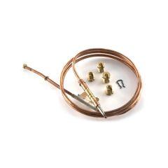 Thermocouple Interruptor Type Kit - 900mm