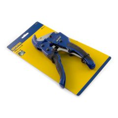 Irwin® PVC Pipe Cutter - 45mm