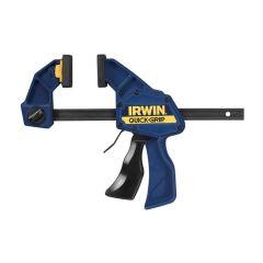 "Irwin® Quick-Grip® Clamp - 6"""