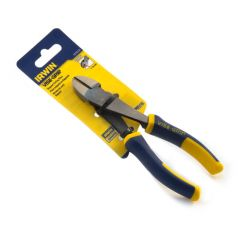 "Irwin® Vise-Grip® Diagonal Cutter Pliers - 6""/150mm"