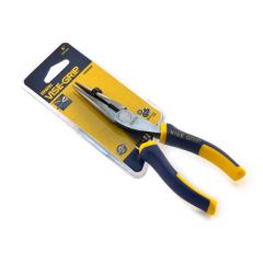 "Irwin® Vise-Grip® Long Nose Pliers - 6""/150mm"