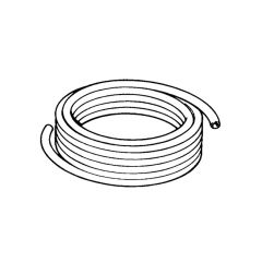 JG Speedfit Barrier Pipe Layflat Coil - 15mm x 85m
