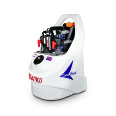 Kamco CF40 Evolution Power Flush Pump 230V