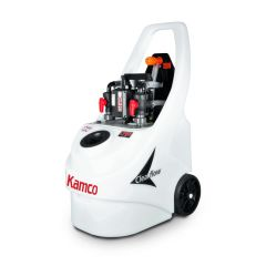 Kamco CF90 Quantum2 Power Flush Pump 230V
