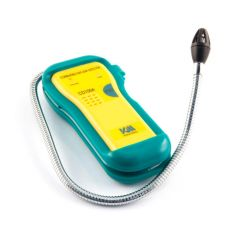 Kane CD100A Handheld Combustible Gas Leak Detector