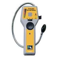 Kane LS1/B Leak-Seeka Gas Leak Detector