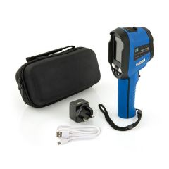 Kane T-CAM Thermal Imager