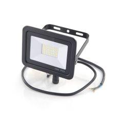 LED Floodlight - 10 W - 800 lm