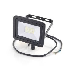 LED Floodlight - 10 W - 800 lm