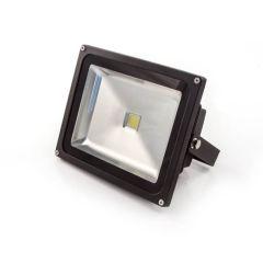 LED Floodlight - 50 W - 3350 lm