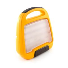 LED Floor Light - 230 V