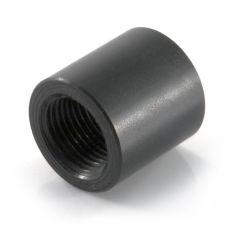 "Spare Socket Adaptor - M24 x 1/2"" BSP F"