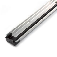 Macclex Lowline Sill - Aluminium