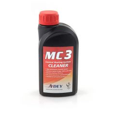 Magnaclean® MC3 System Cleaner - 500ml