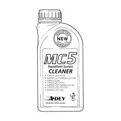 Magnaclean® MC5 RapidFlush System Cleaner - 500ml