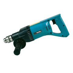 Makita Percussion Diamond Core Drill - 230V