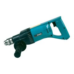 Makita Percussion Diamond Core Drill - 110V