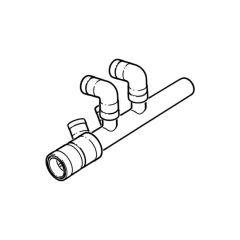 Manifolds - Push-Fit - V4