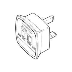 Martindale Classic Check Plug Socket Tester