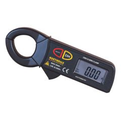 Martindale CM51A Mini Clamp Meter