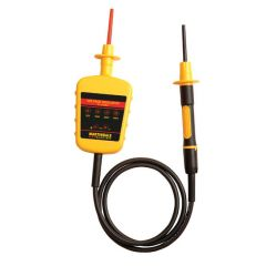 Martindale VI13700/2 Safety Voltage Indicator