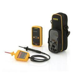 Martindale VIPD138-S Safety Voltage Indicator Kit