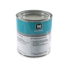 Molykote 1102 Gas Cock Grease - 1kg